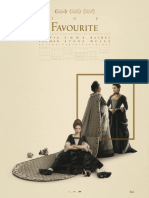 THE_FAVOURITE_Production_Notes_FINAL_Illustrated