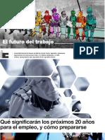 Extrecurricular EL futuro del trabajo 1C 2020.pdf