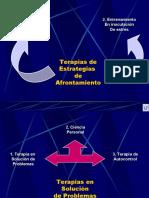 Terapias_cognitivo_conductuales-Sesion_4