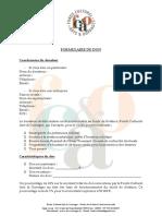 3.formulaire_de_don.pdf