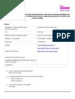 formulario_aplicacion_proyecto_hdp_rutaanimal 2020