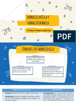 Cream and Yellow Hand Drawn English Class Education Presentation (1).pdf