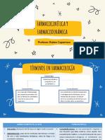 Cream and Yellow Hand Drawn English Class Education Presentation.pdf