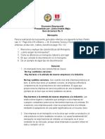 Guia 5 Monopolio RESUELTA.docx