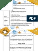 Paso2_evaluación de necesidades