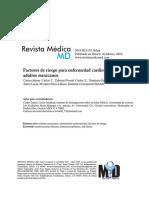 FRCV en adultos mexicanos CastroJuarez.pdf