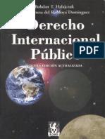 30085383 Hlajczuk Bodhan T Derecho Internacional Publico