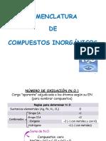 Formulación y Nomenclatura (1).pdf