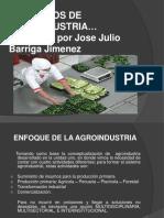 DEONTOLOGIA  DE  LA  AGROINDUSTRIA   principiosdeagroindustria-121001192254-phpapp01.pdf
