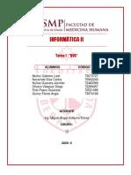 Informe 01 - GRUPO 12 - INFORMÁTICA