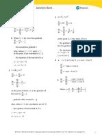 ial_maths_pure_4_CR5