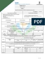 Form16_488 (1)