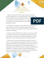 Anexo 1 - Etapa 1 (1) HISTORIA DE LA PSICOLOGIA