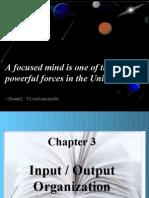 6656101-Chapter-4-Io-Organization