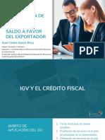 GC-Saldo-a-favor-del-Exportador 1 (1).pdf