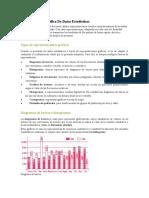 Representación Gráfica De Datos Estadísticos.docx