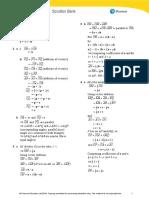 ial_maths_pure_4_ex7e