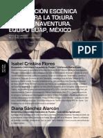 Dialnet-ExploracionEscenicaDeLaObraLaTorturaDeEBuenaventur-5688419 (1)