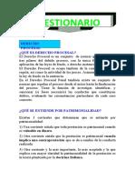 PREPARATORIO PROCESAL-CUESTIONARIO.doc