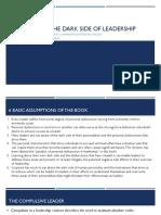 CHARACTER--The+Dark+Side+of+Leadership