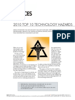 Top_Ten_Technology_Hazards_2010.pdf