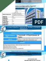 CONOCIENDO EL DPTO.DE VENTAS.pptx