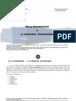 ob_52afbc_sequences-pedagogiques-definitives