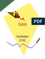 Java_Sockets.pdf