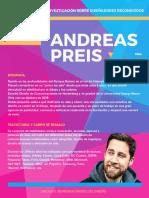 Investigación Sobre Diseñadores Reconocidos_ Andreas Preis.pdf