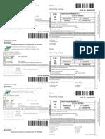 download_pdf_200305055517.pdf