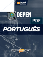 EBOOK PORTUGUÊS.pdf