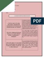DIARIO DE DOBLE ENTRADA DC (2)