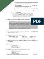 FichaSMTIC21.doc