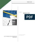 20.UNIT I.pdf