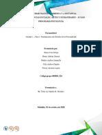 Personalidad_Trabajo_final_Grupo_403004_324