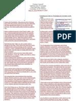 V-greensheet for May31, 2007