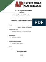 HUAMAN CYNTHIA- D°ROMANO- FILIAL AYACUCHO- 2DA PRÁCTICA CALIFICADA.docx