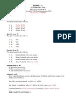 FE-Civil_Errata_97-1_10.19.20.pdf