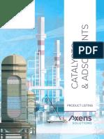 catalysts_a_adsorbents_catalogue-English