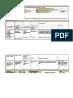 barrieta-ippd-2020-2021