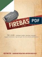 Firebase-Complete