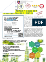 EMTC brochure