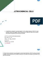 PS4_12-30-1-30ORCDMMN.pdf