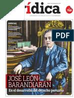 juridica_759.pdf