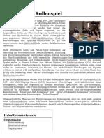 Pen-&-Paper-Rollenspiel – Wikipedia.pdf