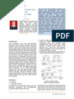 26-53-1-SM.pdf