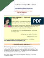 Estheticienne pour Femme Enceinte sur Paris à Domicile, soins de beauté, massages, épilations, pendant la grossesse
