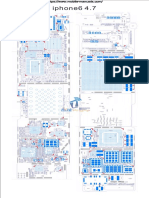 iPhone 6 Schematics.pdf