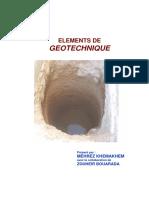 ELEMENTS_DE_GEOTECHNIQUE_Mehrez_KHEMAKHE.pdf