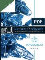 Catalogue Apageo 2016 UK.pdf